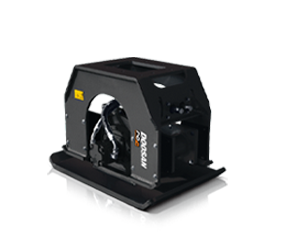 Plate Compactor image